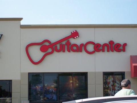 Guitar Center.jpg