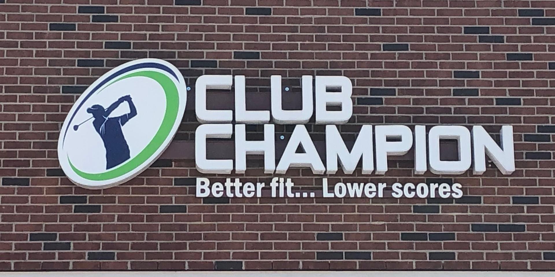 Club Champion.jpeg