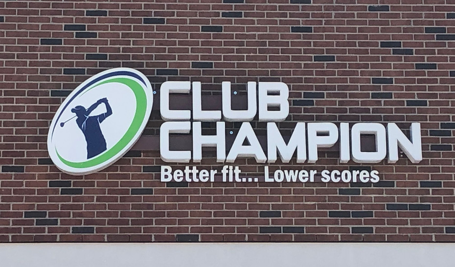 Club Champion.jpeg