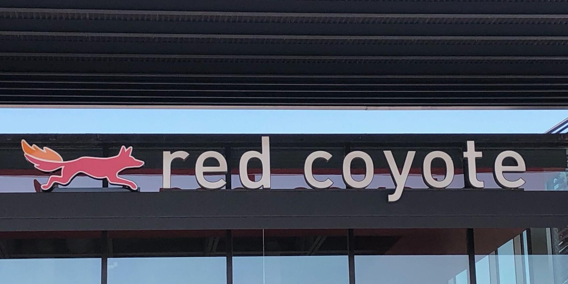 red coyote.jpeg