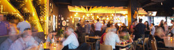 South American Restaurants Perth