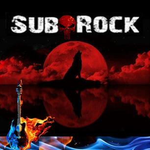 1629841589341_arte pronta subrock francisco.jpg