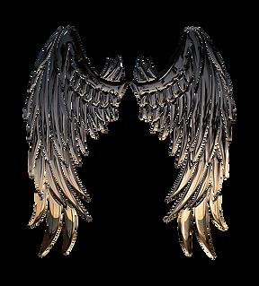 angel-1740459_960_720.png