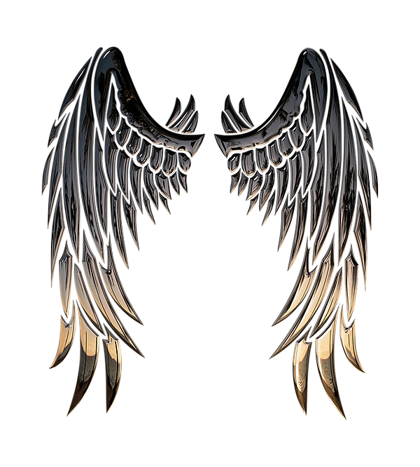 angel-1740459_960_720.png