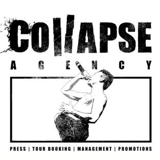 Collapse Agency