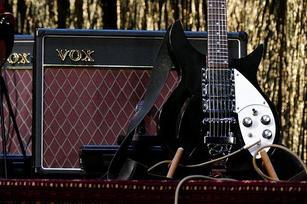 guitar-3131893__340.jpg