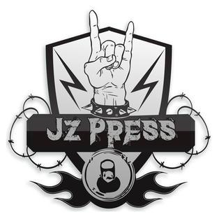 JZ PRESS