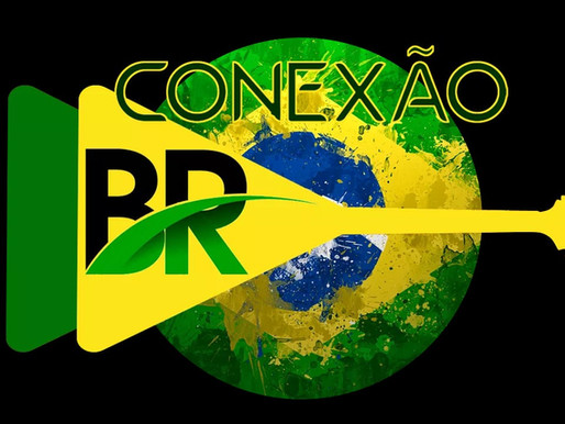 PROGRAMA CONEXÃO BR