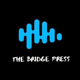 The Bridge Press BR