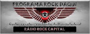 Rock Daqui.jpg