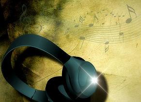 music-1179508_960_720.jpg