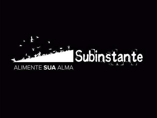 SUBINSTANTE