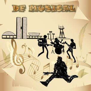 DF Musical.jpg