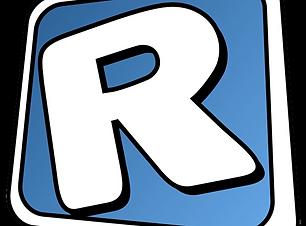 logo-radios-512.png