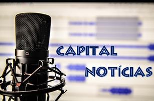 Capital Notícias promo.png