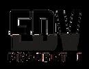 logo edv.png