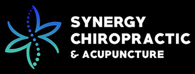 Synergy Logo - Black Background.jpg