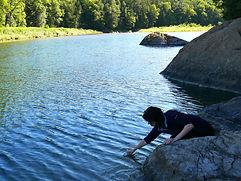 water samplingfb.jpg
