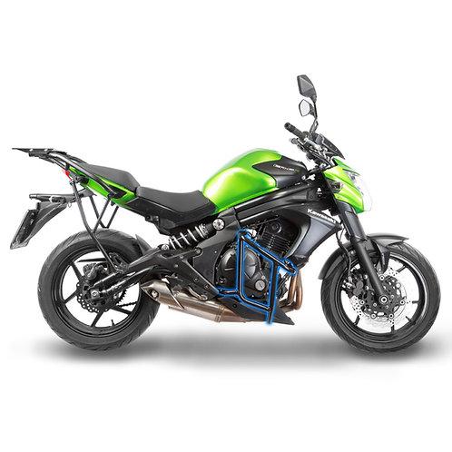 Kawasaki ER6-N 2012-2016 Crash Bars right side