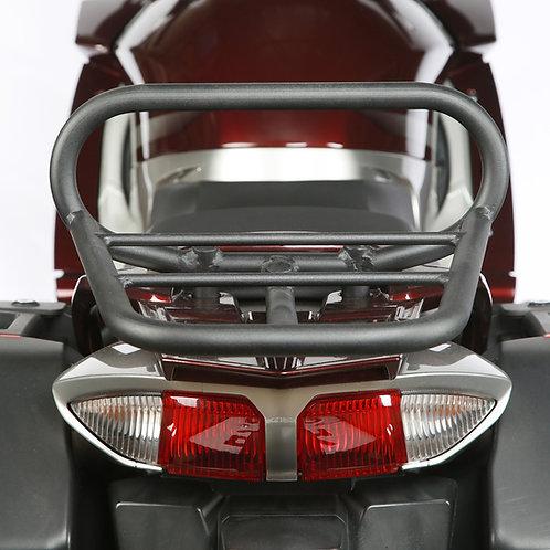 Yamaha FJR1300 2006-2016 Medium Rear Luggage Rack up view