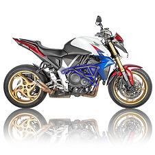 Honda CB1000R 2008-2017 Street Protective Cage