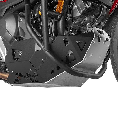 Honda NC750X NC700X 2012-2020 Skid Plate (manual version)