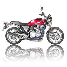Honda CB1100 2010-2018 Crash Bars