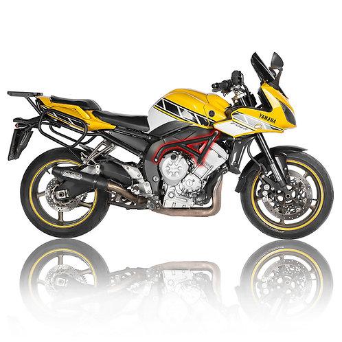 Yamaha FZ1-S FZ1-N 2006-2015 Crash Bars