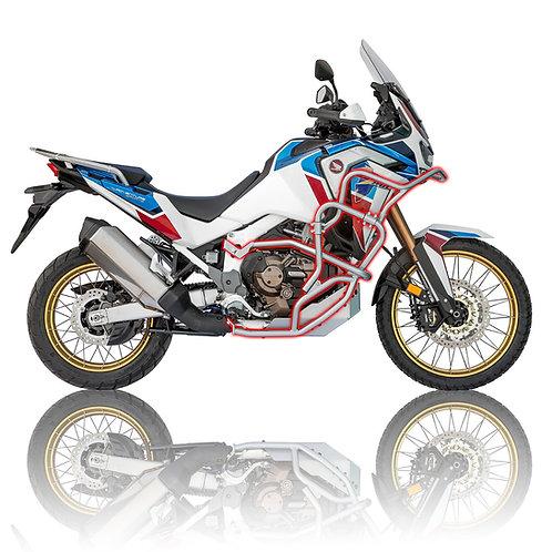 Honda CRF1100L 2020-2021 Africa Twin Adventure Sports 'Touring' Crash Bars