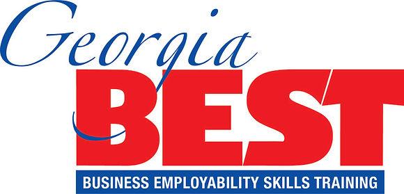 ga_best_Logo_NEW.jpg