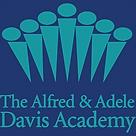 davis academy.png