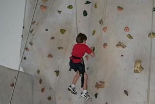 rockclimbing1.jpg