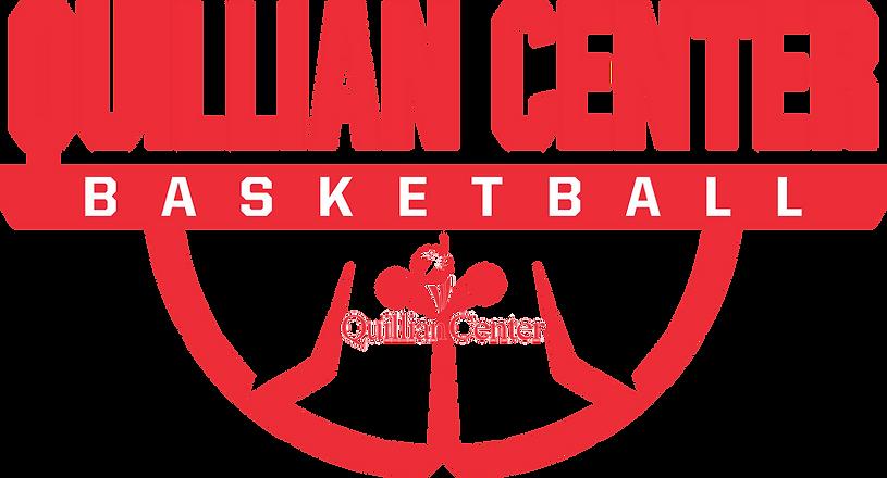 QMC Basketball Logo.png