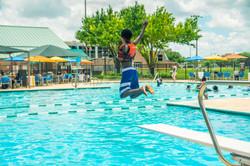 June Pool Day-05778