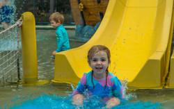 June Pool Day-05459