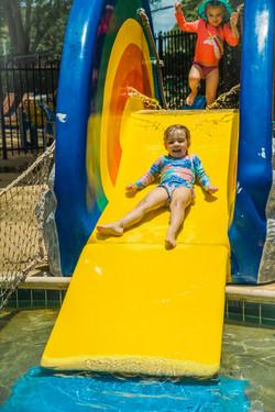 June Pool Day-05417