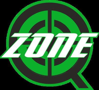 QZone Logo.png
