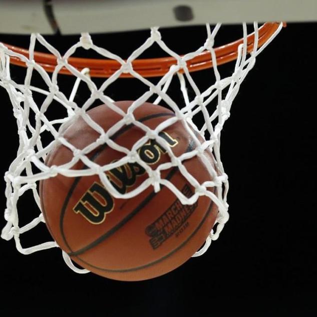 general-basketball.jpg
