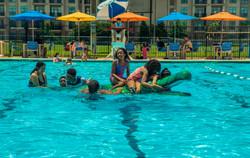 June Pool Day-05553