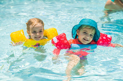 June Pool Day-06065