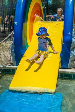June Pool Day-05412