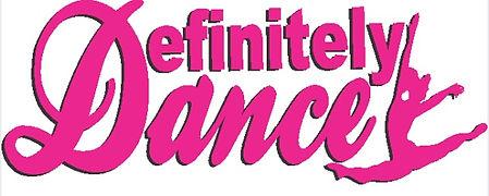 definitely dance pink.jpg