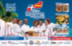 Feria ES.jpg