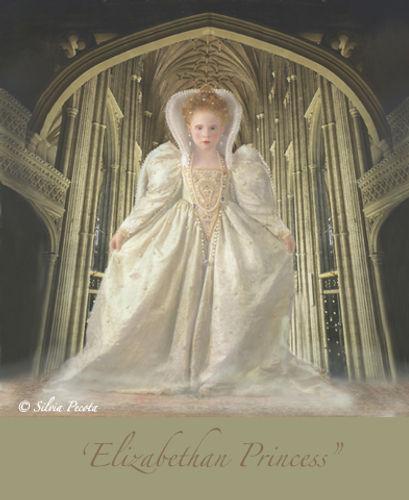 Queen ElizabethLR.jpg