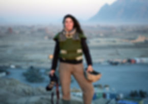 Silvia_Afghan_2008_s.jpg