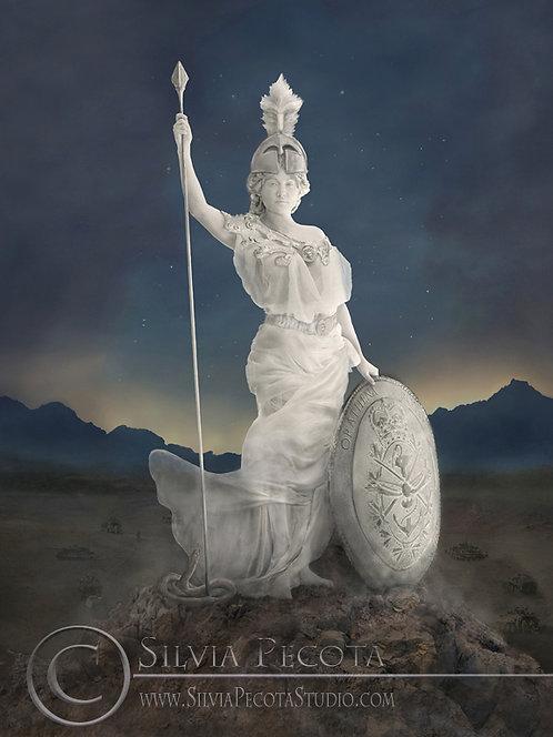 Op Athena