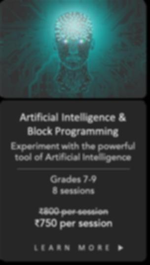 AI homepage.png