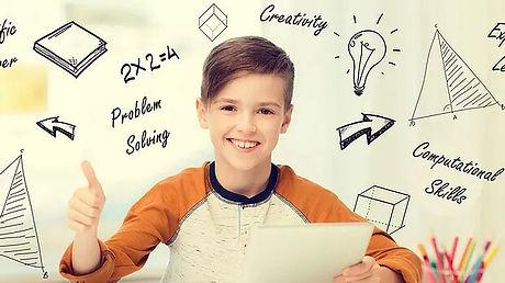 online-e-learning-for-kids.jpg