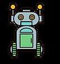 Robotics icon.png