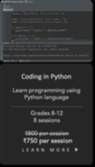 python home page.png